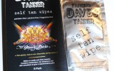 Famous_dave_self_tan_wipes-455x4561