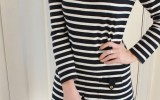 Hobbs_NW3_dress-455x10121