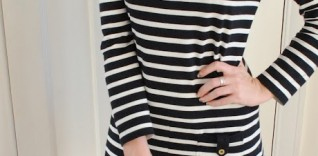 NW3 Dress – Outfit of the Day