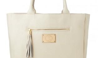 Jack French London Handbag Giveaway!! CLOSED