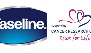 Survive Race for Life with Vaseline! CLOSED