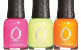 Orly-Topshop-Trio-Med-455x4661