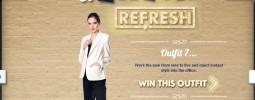Sure-fashion-refresh-428x3551
