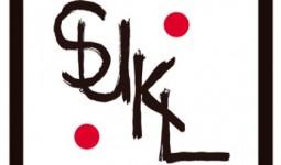 karl_lagerfeld_for_shu_uemura1