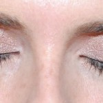 Naked Palette Dupe by MUA Cosmetics