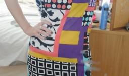 ASOS_bold_print_dress-428x8621