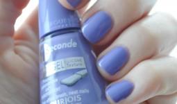 Bourjois-1-Seconde-Nail-Enamel-09-Lavande-Esquisse-428x4171