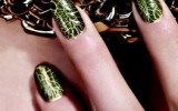 DIOR_Golden_Jungle_Nails_Fall_20121