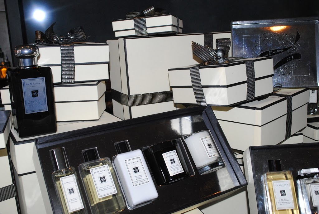 jo malone christmas gifts for 2012 really ree. Black Bedroom Furniture Sets. Home Design Ideas