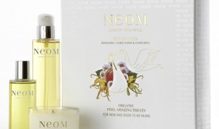 Neom Cocooning