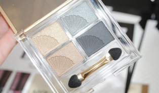 Lisa Eldridge for Boots No7 Deco Darling Collection