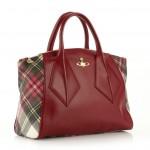 Vivienne Westwood Bags Autumn Winter 2012