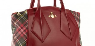 Vivienne Westwood Bags Autumn Winter 2012
