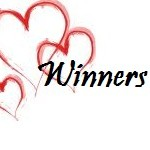 St Tropez Dark Tan Winners – Is Your Name Here?