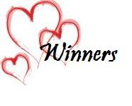 hearts-amp-winners2
