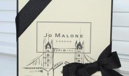 jo_malone_london_sketches-428x3491