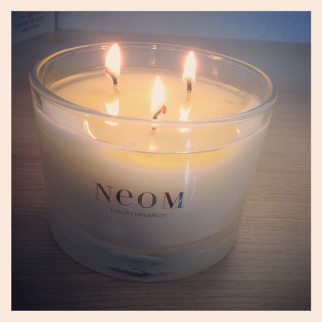 neom-invigorate-candle