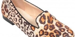 Own The Runway Slippers for Casual Chic!