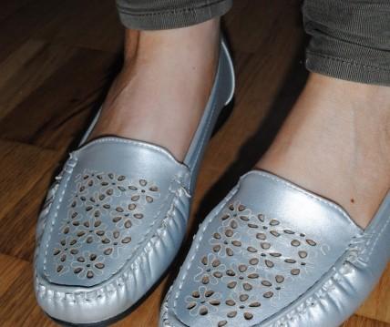 silver_mocassin_damart