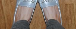 silver_shoes_damart-428x3831