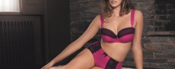 Boux-Avenue-Lyla-Set-in-Raspberry-428x3021
