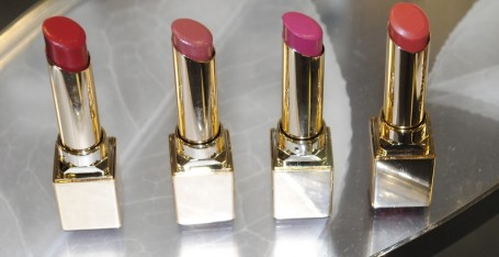 Clarins New Rouge Prodige Lipstick
