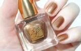 Estee-Lauder-Nails-AW12-Nouveau-Riche-A42-428x2861