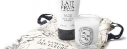 Free-Diptyque-Candle-amp-Lait-Frais-428x3591