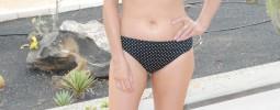 Freya_bikini-428x6381