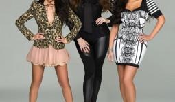 Kardashians_dorothy_perkins-428x4531