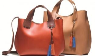 Sisley IT Bag