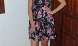 matalan_dress_flatforms-428x6381
