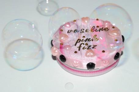 vaseline_pink_bubbly
