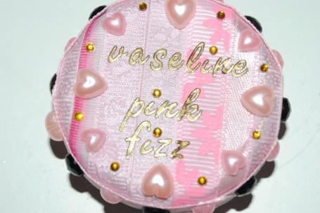 vaseline_mystery_pink_bubbly_7