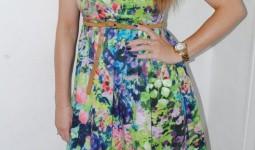 zara_floral_dress-428x8281
