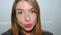 Clinique_plumped_up_pink_chubby_stick-428x2861