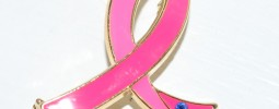 Estee-evelyn-lauder-breast-cancer-pin-2012-428x3371