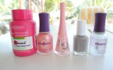 Holiday_nailcare_bourjois_Essie_orly-428x2861