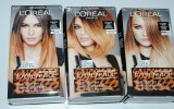 L-Oreal-preference-wild-ombres-hair-kit-review-428x2861