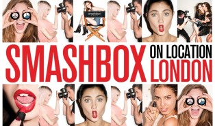 Smashbox on Location – Reader Event!