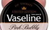 VaselinePinkBubbly-428x5331