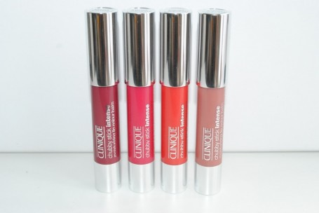 Clinique Chubby Stick Intens