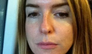 Spa Fabulous Organics Complexion Perfection Facial