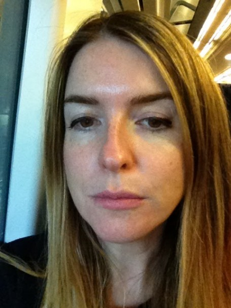 Spa Fabulous Organics Complexion Perfection Facial - After Picture
