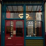 Diptyque Opens in Leadenhall Market, London
