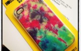 house_of_holland_ss13_iphone_case-428x4281