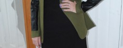 khaki_jacket_leather_sleeves_asos-428x7251
