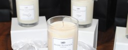 marie_reynolds_aromawax_candles-428x2861