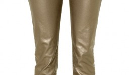 sisley-gold-trousers-aw12-428x7371