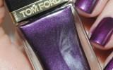 tom_ford_nail_lacquer_dominatrix_-428x5101